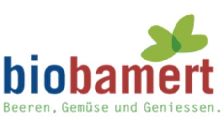 Logo Biobamert