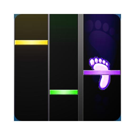 DTXPlayer 音樂 App LOGO-硬是要APP