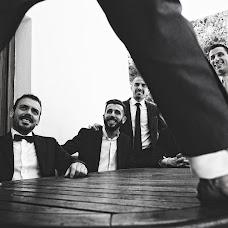 Wedding photographer Fernando Gonzalez-Corroto (gonzalezcorrot). Photo of 09.06.2015
