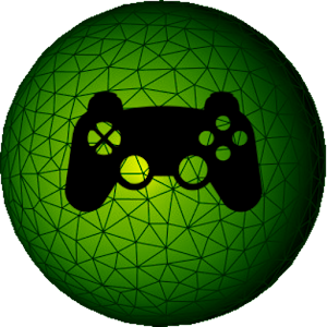 VR Controller v1.0.3 APK