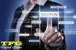 Pay Per Click - TFG Company has been noted as best Pay Per Click (PPC) agency.