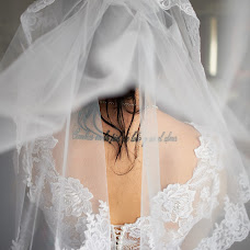 Wedding photographer Sergey Alekseev (fotont). Photo of 28.07.2016