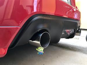 86  GTのカスタム事例画像 RYO-x-さんの2019年01月20日12:34の投稿