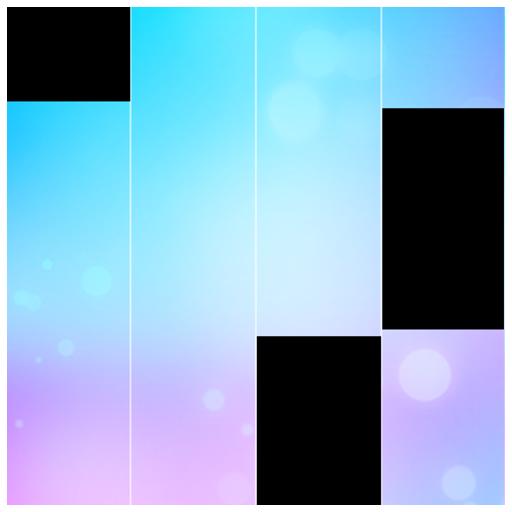 Piano Magic Tiles (game)