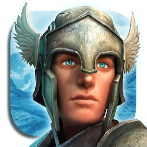 3D MMO Celtic Heroes for PC and MAC
