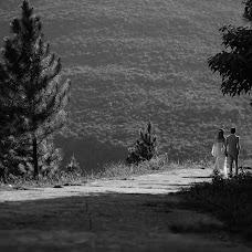 Nhiếp ảnh gia ảnh cưới Trung Nguyen viet (nhimjpstudio). Ảnh của 01.09.2017