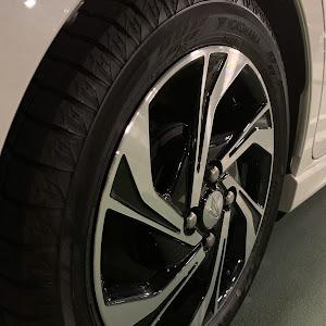 """ムーヴカスタム LA150S RS""""ハイパーSAIII""""のカスタム事例画像 すぎちゃん@30ヴェル乗りさんの2019年12月29日21:56の投稿"""