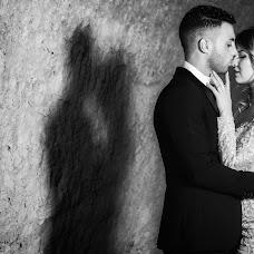 Wedding photographer David Donato (daviddonatofoto). Photo of 21.11.2017
