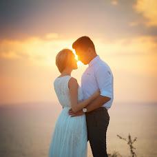 Vestuvių fotografas German Gedmintas (Pixger). Nuotrauka 03.11.2015