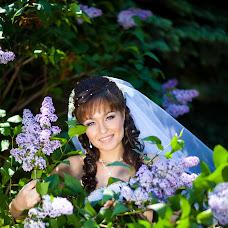 Wedding photographer Oleg Kushnir (Olegus). Photo of 06.04.2014