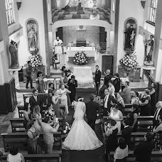 Wedding photographer Toniee Colón (Toniee). Photo of 15.08.2017