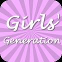Girls Generation icon