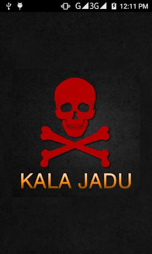 Kala Jadu