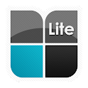 Ultra Explorer [Root Browser] icon