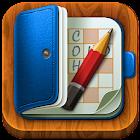 Puzzle Libro (Español) icon
