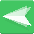 AirDroid: Remote access & File download