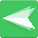 AirDroid: Remote access & File file APK Free for PC, smart TV Download