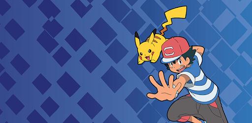 Pokemon Tv Apps On Google Play
