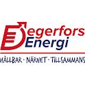 Degerfors Energi - energiinfo™ icon
