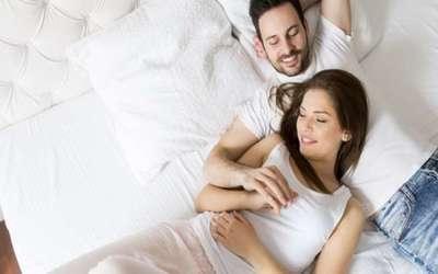 isteri mahu suami belajar cara besarkan zakar