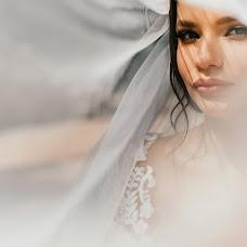 Hochzeitsfotograf Slava Semenov (ctapocta). Foto vom 28.11.2017