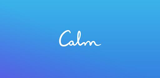 Calm - Meditate, Sleep, Relax - Apps on Google Play