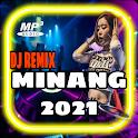 DJ Minang Offline 2021 icon