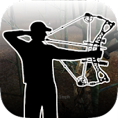 Download Bow Hunt Simulator Free