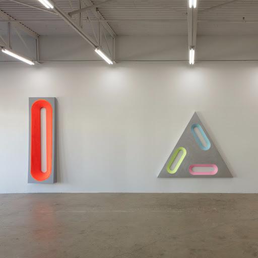 blair-thurman-dallas-exhibition-3