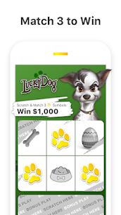 Lucky Day – Win Real Money 2