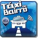 Taxi do Bairro SLZ icon
