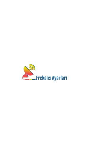 Uydu Frekans Listesi - Türksat TV Frekansları screenshot 4