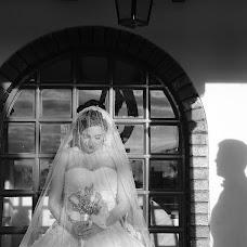 Wedding photographer Eduardo Lora (EDUARDOLORA). Photo of 20.09.2016