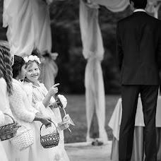 Wedding photographer Jozef Tengeri (superfotograf). Photo of 06.02.2018