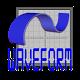 Smart Waveform Generator ESP32 Download on Windows