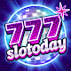 Download 777 Slotoday Casino Slots- Free Slot machine games For PC Windows and Mac
