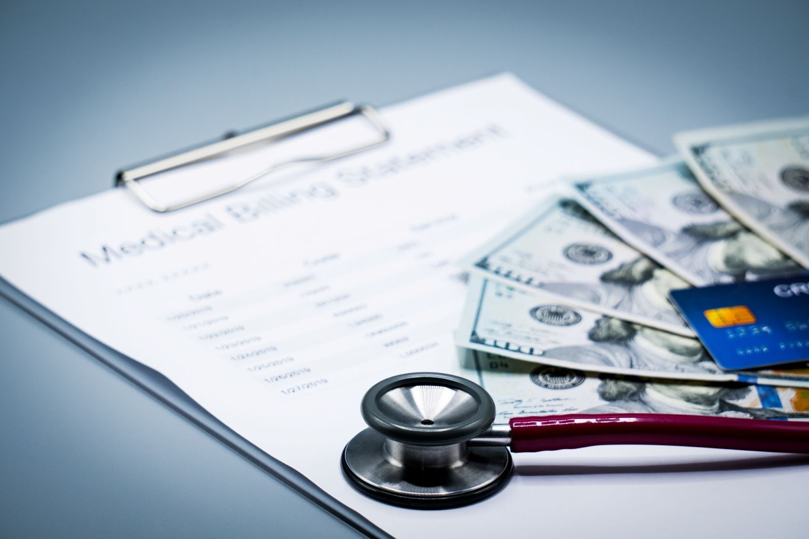 Paying for a Colonoscopy Without Insurance