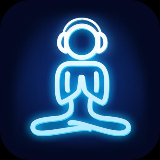 BRAINAURAL ∿ Binaural Beats brain therapy APK Cracked Download