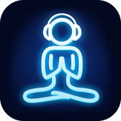 BRAINAURAL 🧘 binaural brain therapy