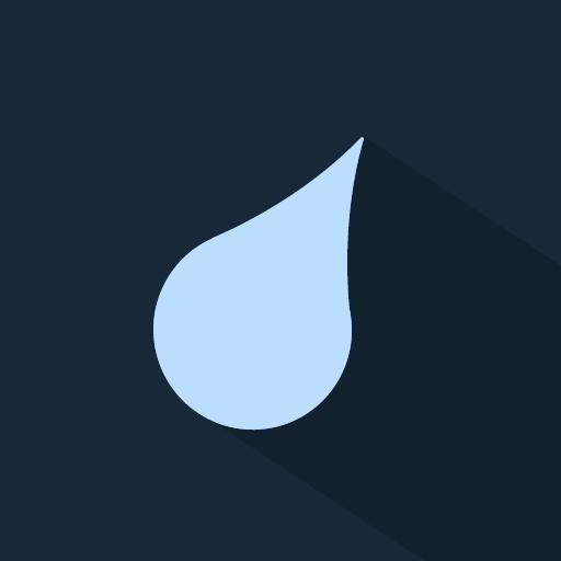 DripFeed avatar image