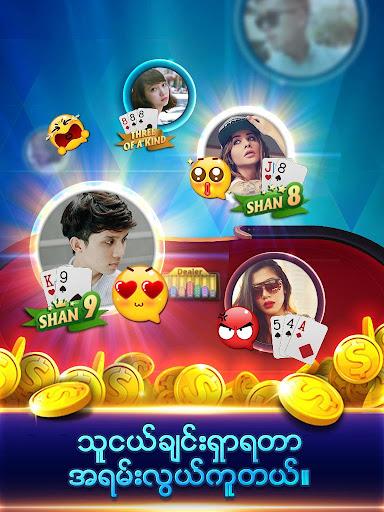 Shan Koe Mee ZingPlay 3.0 1