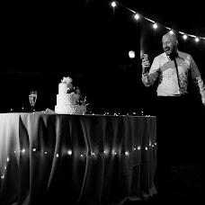 Wedding photographer Lyubov Chulyaeva (luba). Photo of 02.03.2019