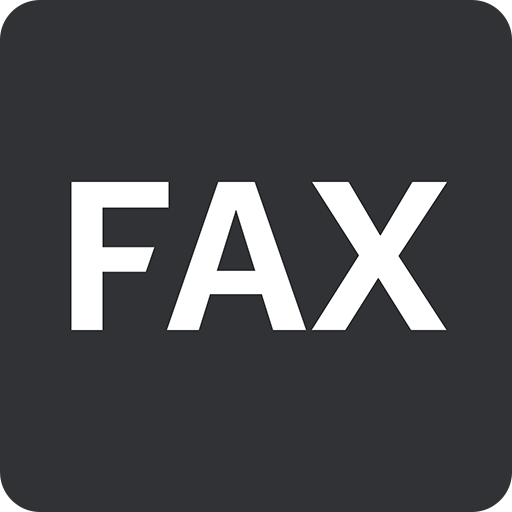 FAX App - send fax from Phone 1.0.6