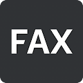 FAX App: fax from Phone. Send mobile PDF documents APK
