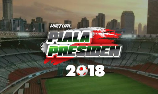 Duel Soccer - Virtual Piala Presiden 2018 3.0.4 screenshots 1