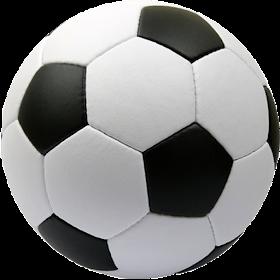 Play Cap Macth Soccer