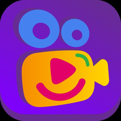 OkiDoKido: Çocuk Çizgi Film TV