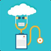 Prestrr - Save Medical Records