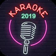 App Karaoke 2019 - Sing What You Like APK for Windows Phone