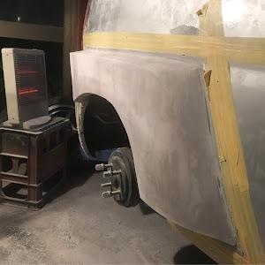 アルト HA23V のカスタム事例画像 はじけくんさんの2018年09月11日20:41の投稿